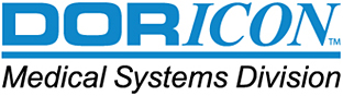 Doricon Medical Systems Division – Digital operating room and total OR integration.